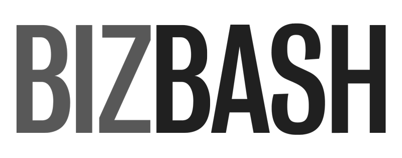 Bizbash logo - Balloon Virtual Events